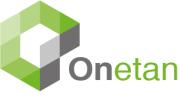 Construcciones Onetan
